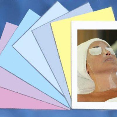 Kollagenmasker / collagen masker